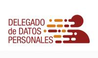 IV Semana Nacional de Protección de Datos Personales