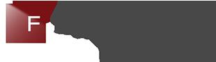 Logotipo FISCHER Abogados Spotlight